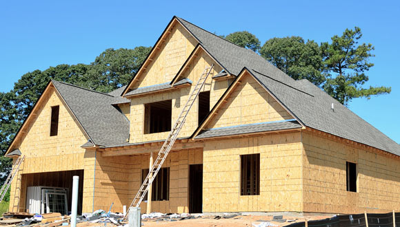 New Construction Home Inspections from True South Home Inspection