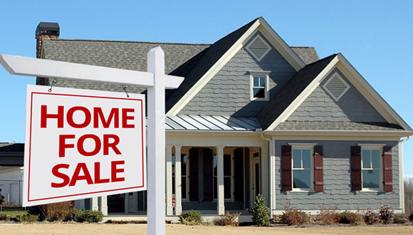 Pre-Purchase (Buyer's) Home Inspections from True South Home Inspection