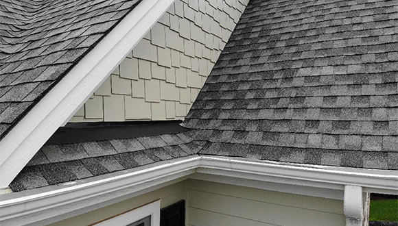 Roof certification services from True South Home Inspection
