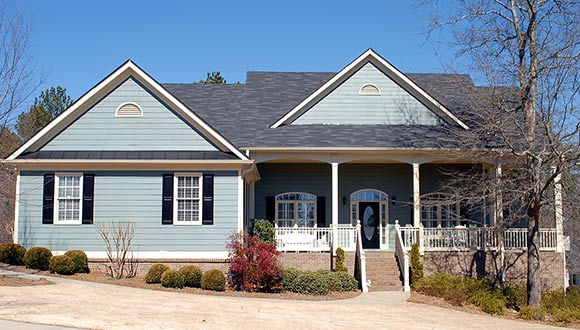 Home Warranty Inspections from True South Home Inspection