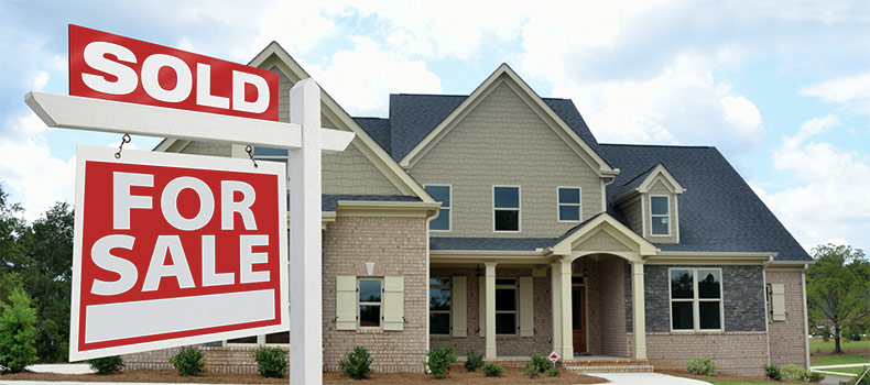 Get a pre-purchase inspection, a.k.a. buyer's home inspection, from True South Home Inspection