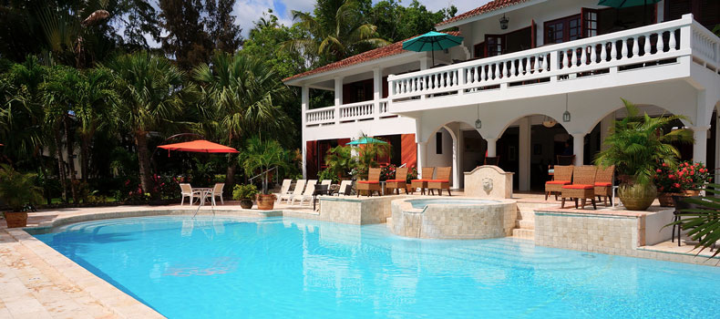 Get a pool & spa inspection from True South Home Inspection