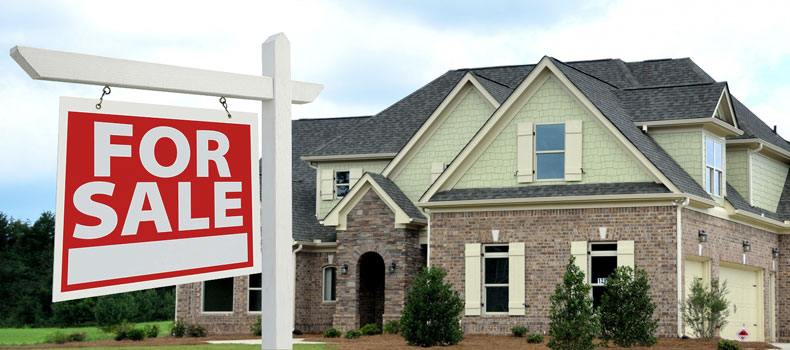 Get a pre-listing inspection, a.k.a. seller's home inspection, from True South Home Inspection