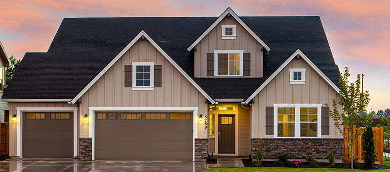 Get a warranty home inspection from True South Home Inspection